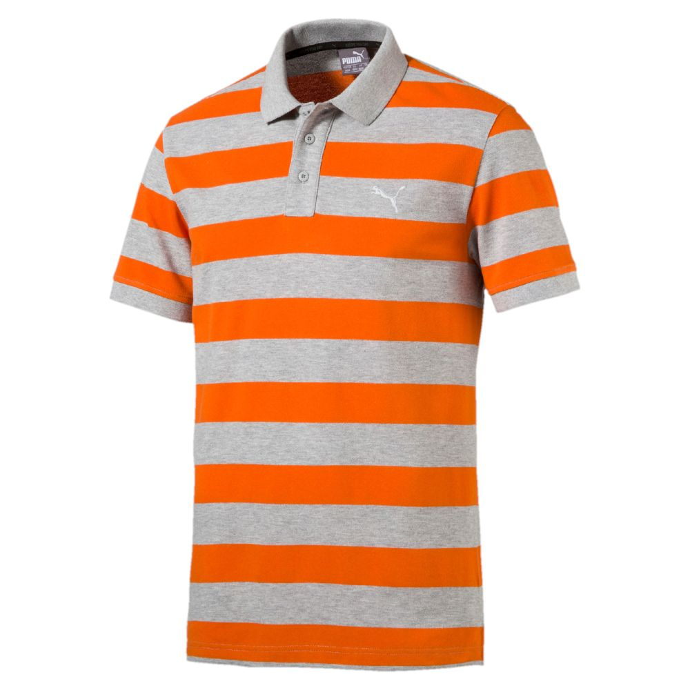 Shop the Latest Collection of Stripe Polo Shirts for Men Online at paydayloansboise.gq FREE SHIPPING AVAILABLE!