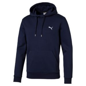 Men's Essential Fleece Hoody