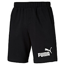 Men's No.1 Logo Sweat Shorts