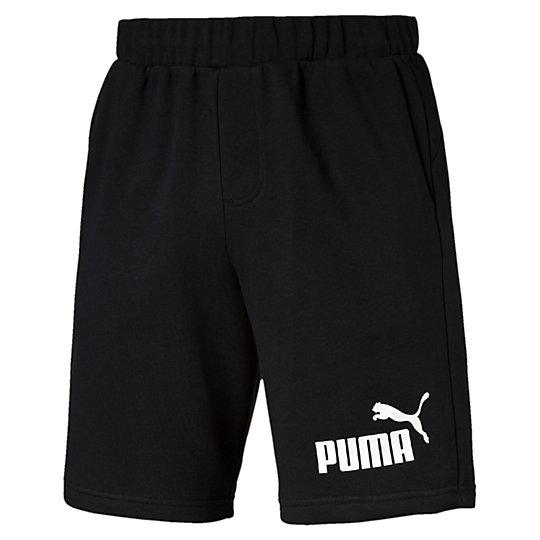 Шорты ESS No.1 Sweat Shorts 9