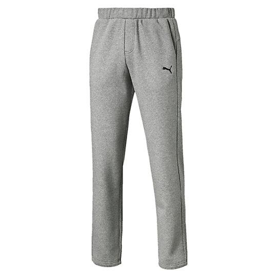 Puma ����� ESS Sweat Pants, FL, op. 838263_03