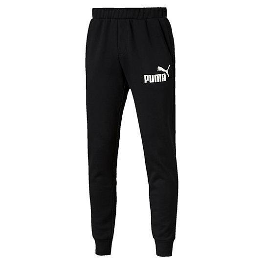 Puma ����� ESS No.1 Sweat Pants, FL, cl 838264_01