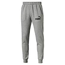 Pantalon de survêtement Style No.1 Logo Fleece pour homme