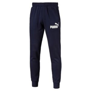Men's Style No.1 Logo Fleece Sweatpants