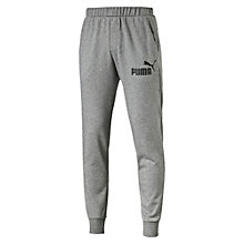 Men's No.1 Logo Sweatpants
