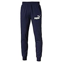 Men's No.1 Logo Sweatpants