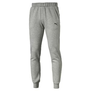 Men's Essential Sweat Pants