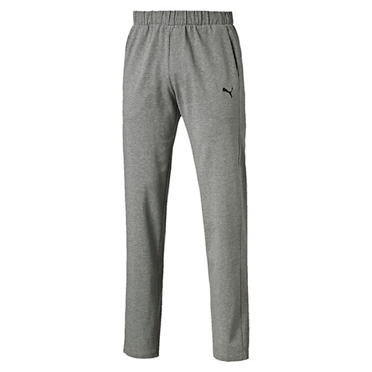 Брюки ESS Jersey Pants, op.