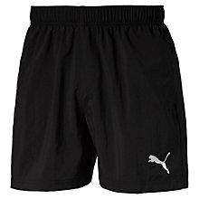 Active Men's Woven Shorts