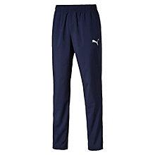 Active Men's Woven Pants