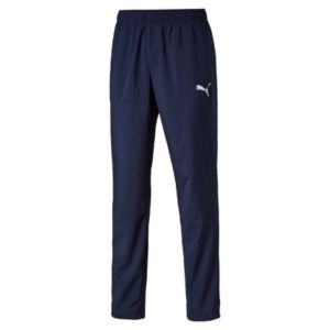 Active Men's Woven Pants