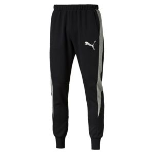 Men's Evostripe Pants