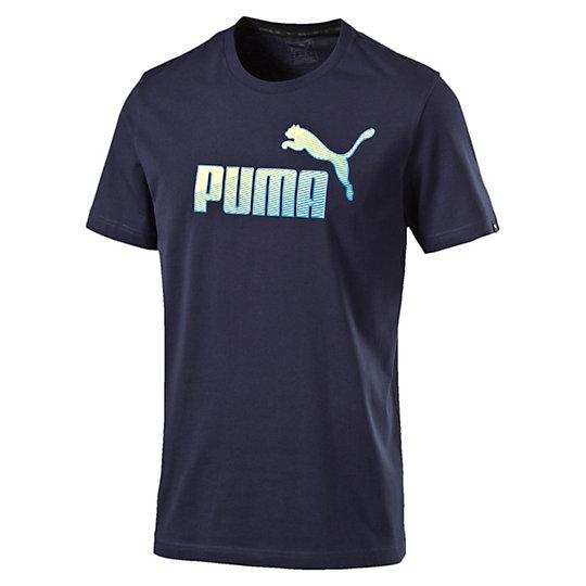 Футболка PUMA Hero Tee
