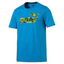 Active Men's Hero T-Shirt
