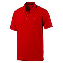 Active Herren Hero Polo