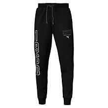 Pantalon de survêtement Athletic Pants cl. Style pour homme