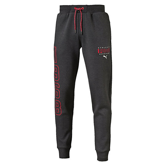 Брюки Athletic Pants cl.