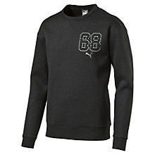 Style Men's Blaze 68 Sweater