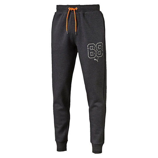 Брюки Blaze 68 Pants cl.
