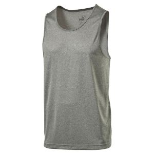 Men's Active No.1 Logo Tank