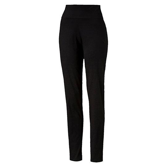 Брюки ESS Jersey Pants WБрюки и леггинсы<br>Брюки ESS Jersey Pants W<br>Брюки ESS Jersey Pants W прекрасно подходят для тренировок. Благодаря тканевому поясу с затягивающимися шнурками и классическому покрой брюк, вы будете чувствовать себя комфортно на протяжении всей тренировки.<br><br>Коллекция: Осень-зима 2016<br>Состав: 100% хлопок<br>Страна-производитель: Бангладеш<br><br><br>size RU: 44-46<br>gender: Female