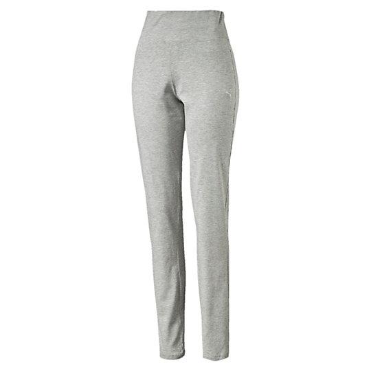 Брюки ESS Jersey Pants W