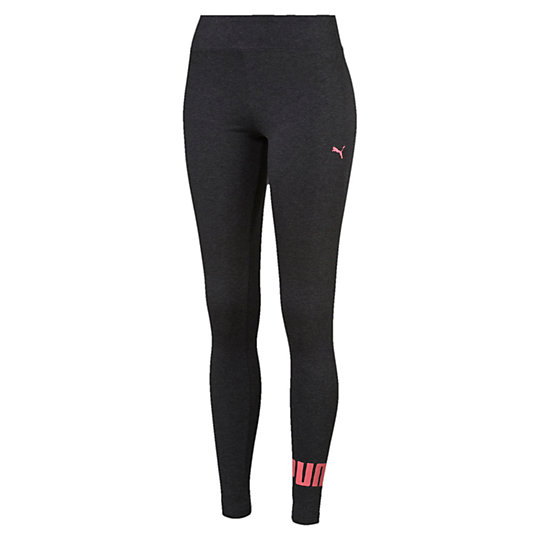 Леггинсы ESS No.1 Leggings W