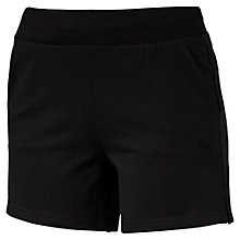 Шорты ESS Shorts W