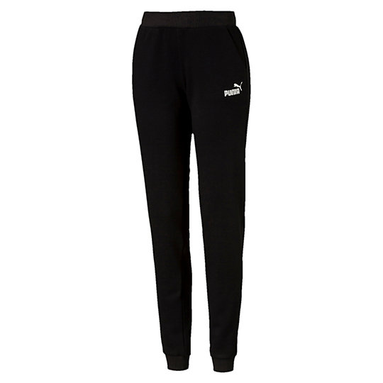 Брюки ESS No.1 Sweat Pants FL W