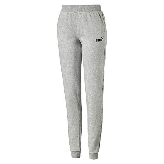 Pantalon de survêtement Style No.1 Logo Fleece pour femme
