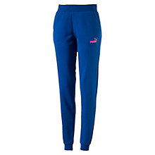 Women's No.1 Logo Sweatpants