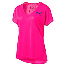 Active Women's Elevated Sporty T-Shirt