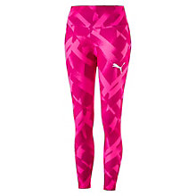 Active Women's Elevated Leggings