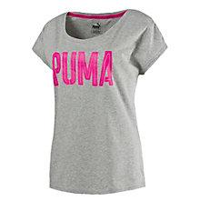 T-shirt Style pour femme