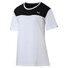 Style Women's T-Shirt