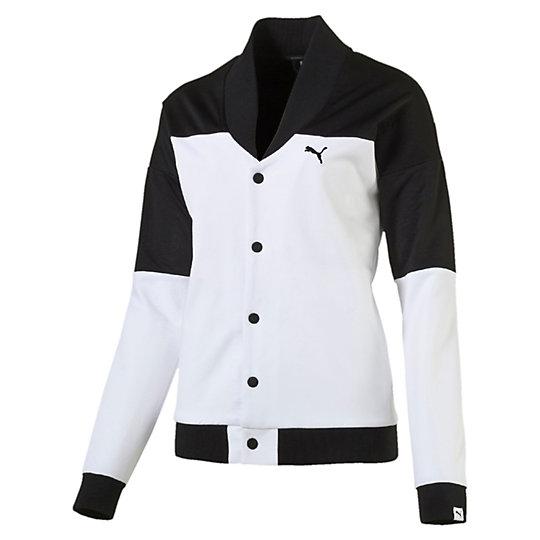 Куртка STYLE REBEL Jacket W