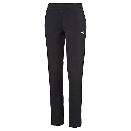 Pantalon Style Rebel pour femme
