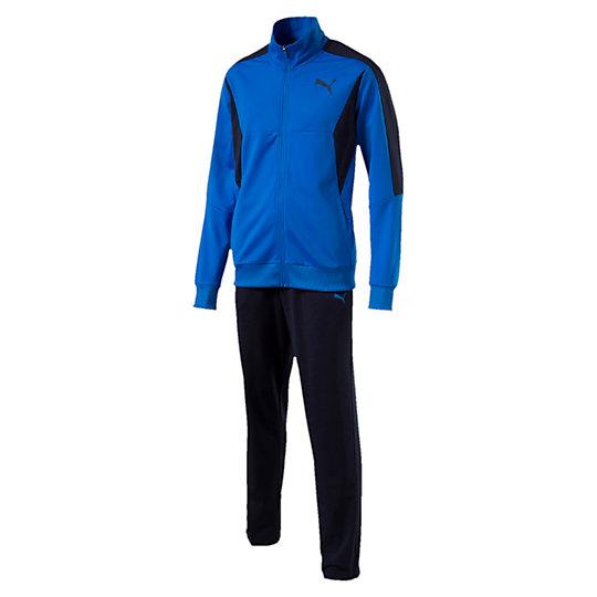 Puma ���������� ������ ACTIVE BETTER Tricot Suit, op 838595_33