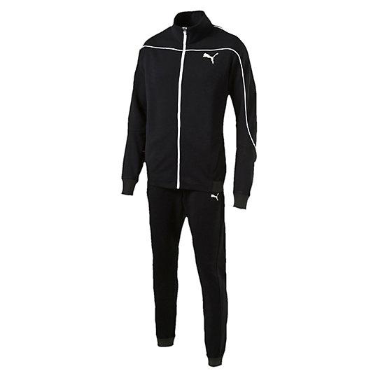 Puma ���������� ������ STYLE BEST Suit 838603_01