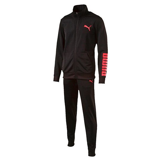 ���������� ������ Puma Rebel Suit Closed 838610_01