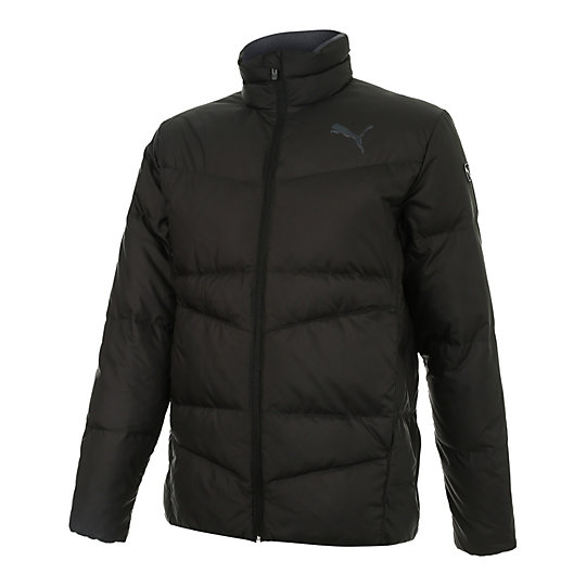Куртка ESS Down Jacket M