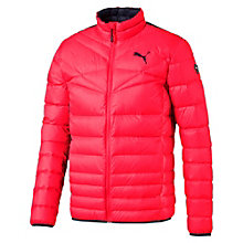 Active Men's 600 PackLight Down Jacket