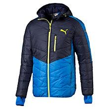 Куртка ACTIVE Norway Jacket M
