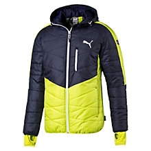 Active Men's Norway Jacket
