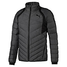 Active Männer 600 ZoneStretchLight Daunenjacke