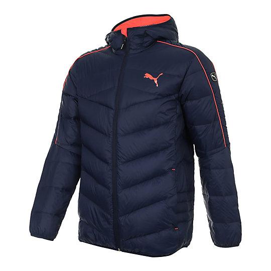 Куртка ACTIVE 600 Goose Down Jacket M