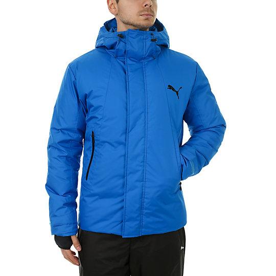 Куртка ACTIVE Protective Down Jacket M от PUMA