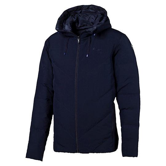 Куртка STYLE Reverse Hd Padded Jacket M