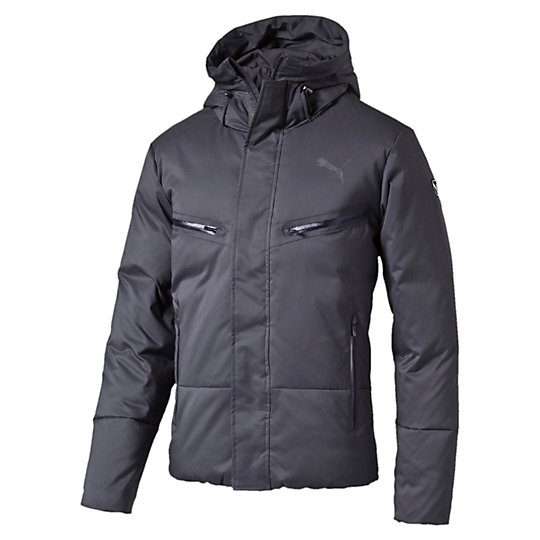 Куртка STYLE Hd Down Jacket MКуртки, жилеты<br>Куртка STYLE Hd Down Jacket MЛегкая и удобная курта STYLE Hd Down Jacket M характеризуется высоким теплосбережением. Благодаря прямому крою обеспечивается комфортная посадка.Коллекция: Осень-зима 2016Состав: 100% полиэстер; полиуретановое покрытие, водонепроницаемое покрытиеСтрана-производитель: Тайвань<br><br>size RU: 52-54<br>gender: Male