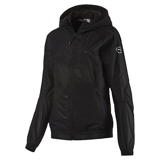Куртка ACTIVE StretchLITE Storm JacketКуртки, жилеты<br>Куртка ACTIVE StretchLITE Storm Jacket WКуртка ACTIVE StretchLITE Storm Jacket W прекрасно подходит для тренировок на свежем воздухе. Коллекция: Осень-зима 2016Состав: 100% полиэстер; водонепроницаемое покрытиеТехнологии: StormCELLЦвет: черныйСтрана-производитель: Великобритания, Виргинские острова<br><br>size RU: 44-46<br>gender: Female